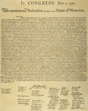 why has the american constitution lasted The articles of confederation lasted until march 4, 1789, when they were replaced by the us constitution so, why did the articles of confederation fail after just eight years strong states, weak central government.