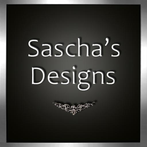 SASCHA`S DESIGNS