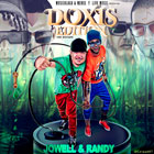 Jowell & Randy - Doxis Edition (2013) Cd Completo