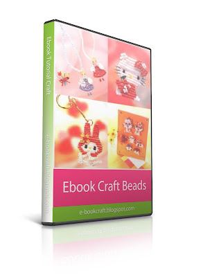 ebook craft beads