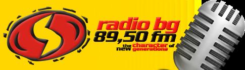 RADIO BGFM INDRAMAYU