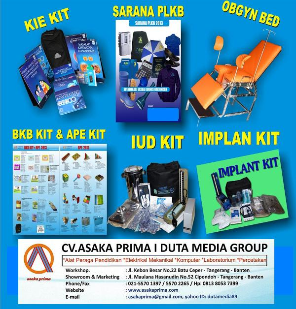 PUBLIC ADDRESS BKKBN,BKB KIT,KIE KIT,IUD KIT,IMPLANT REMOVAL KIT,SARANA PLKB,PUBLIC ADDRESS BKKBN,obgyn bed,komputer bkkbn,pc komputer bkkbn,implant kit,dak bkkbn 2013,juknis dak bkkbn 2013,ape kit, PUBLIC ADDRESS
