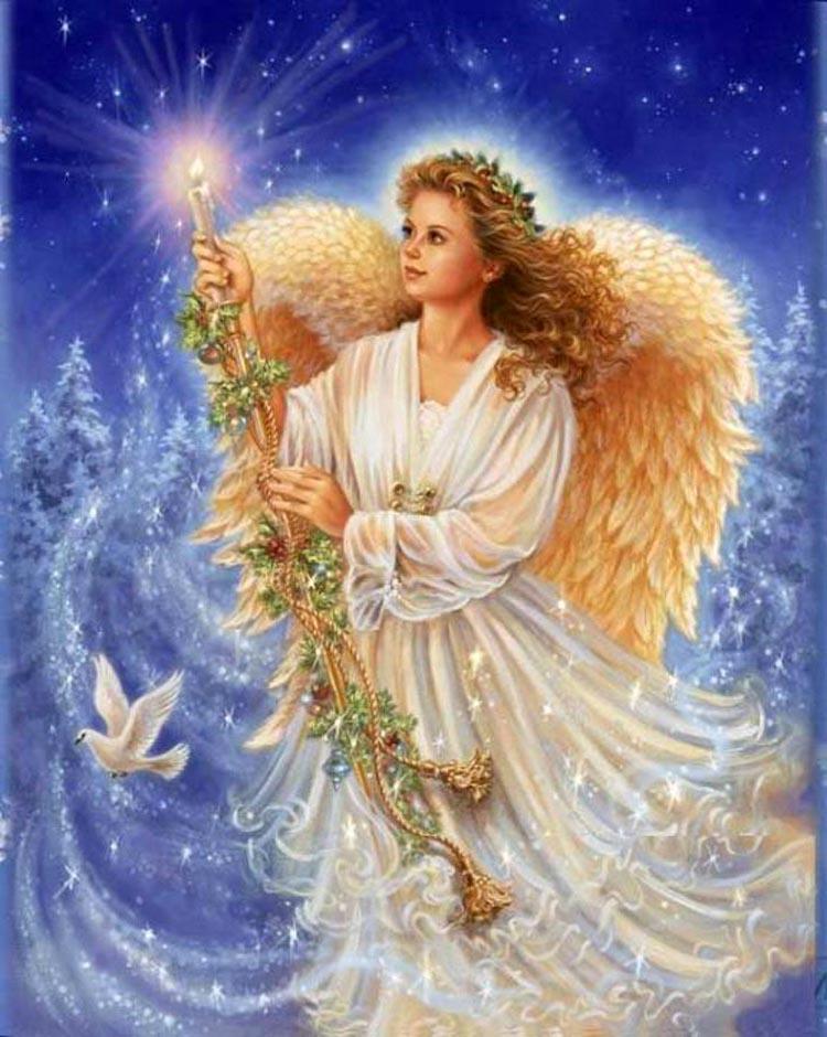 sayt-angel