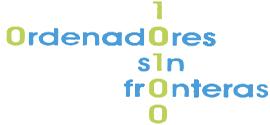 http://www.ordenadoresinfronteras.com/