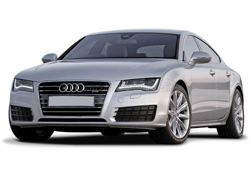 Audi Car Images And Price Audi a7 Cars ex Showroom Price