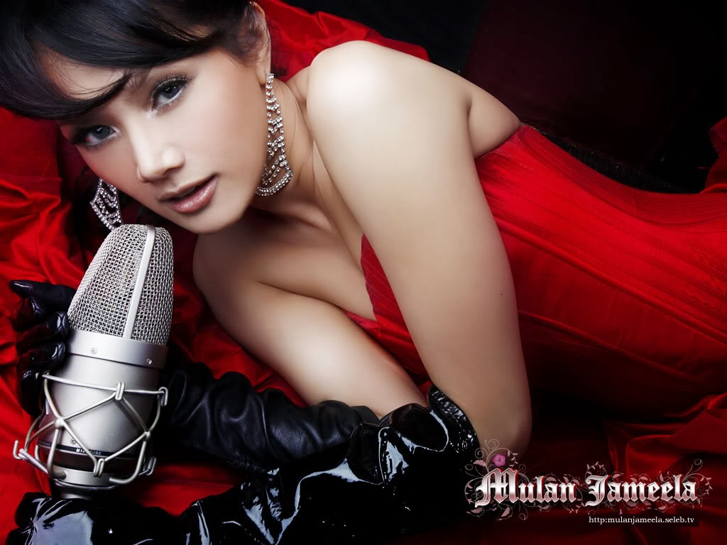 mulanjameela Download Mp3 Hilang – Mulan Jameela