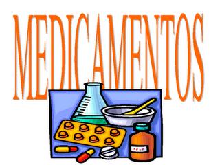 Medicamentos, genericos o de marca
