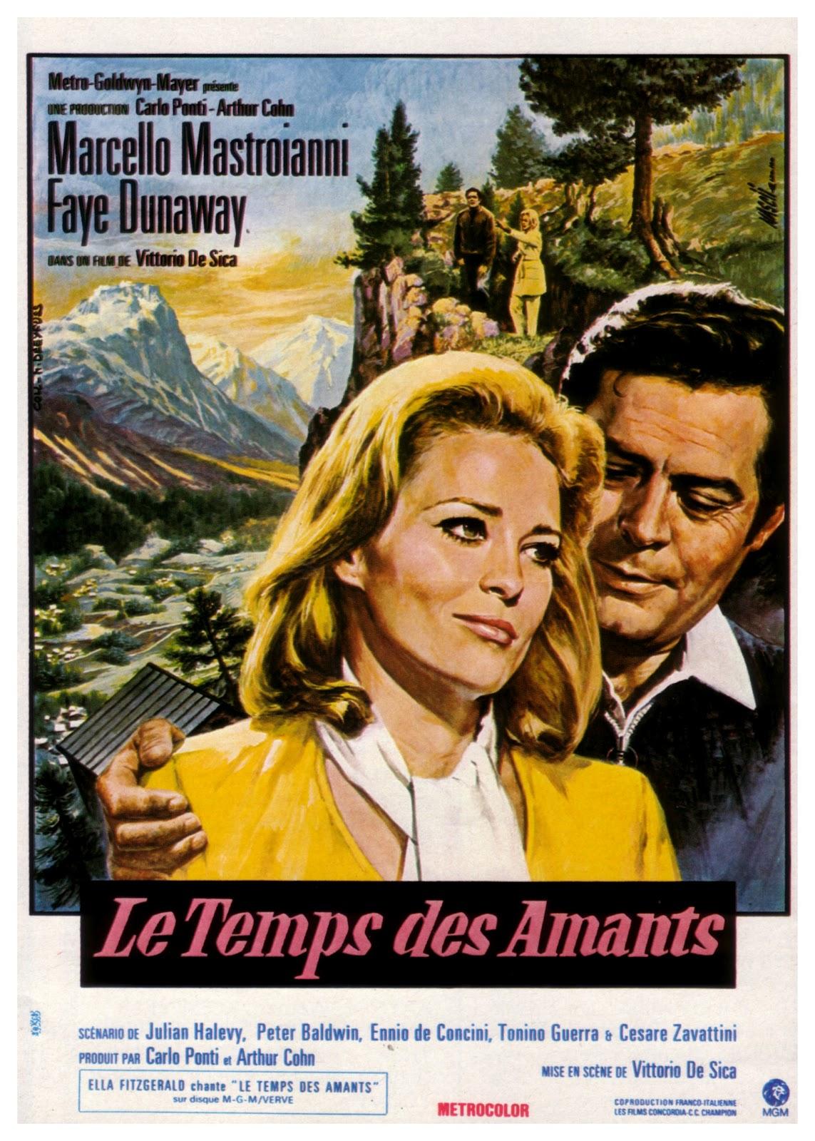 http://4.bp.blogspot.com/-Q7NanghAaKk/T3hMdaF9KRI/AAAAAAAADxc/r6vWo7z4u7I/s1600/Amanti+De+Sica+french+poster.jpg