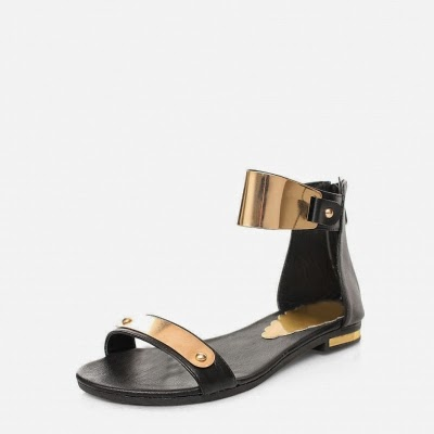 http://www.dressale.com/classy-leather-upper-flat-sandals-with-metallic-ornaments-p-69653.html