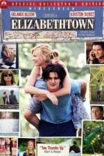 Watch Elizabethtown online full movie free