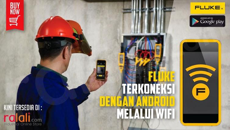 Fluke Network Indonesia