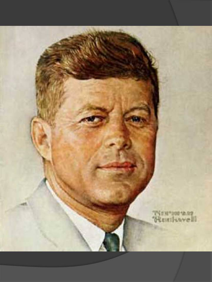 a biography and life work of john f kennedy 35th president of the united states of america John f kennedy was the 35th president of the united states this biography offers detailed information about his childhood, life, works, achievements & timeline.