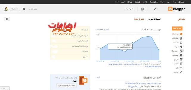 اضافات بلوجر - add-b.blogspot.com