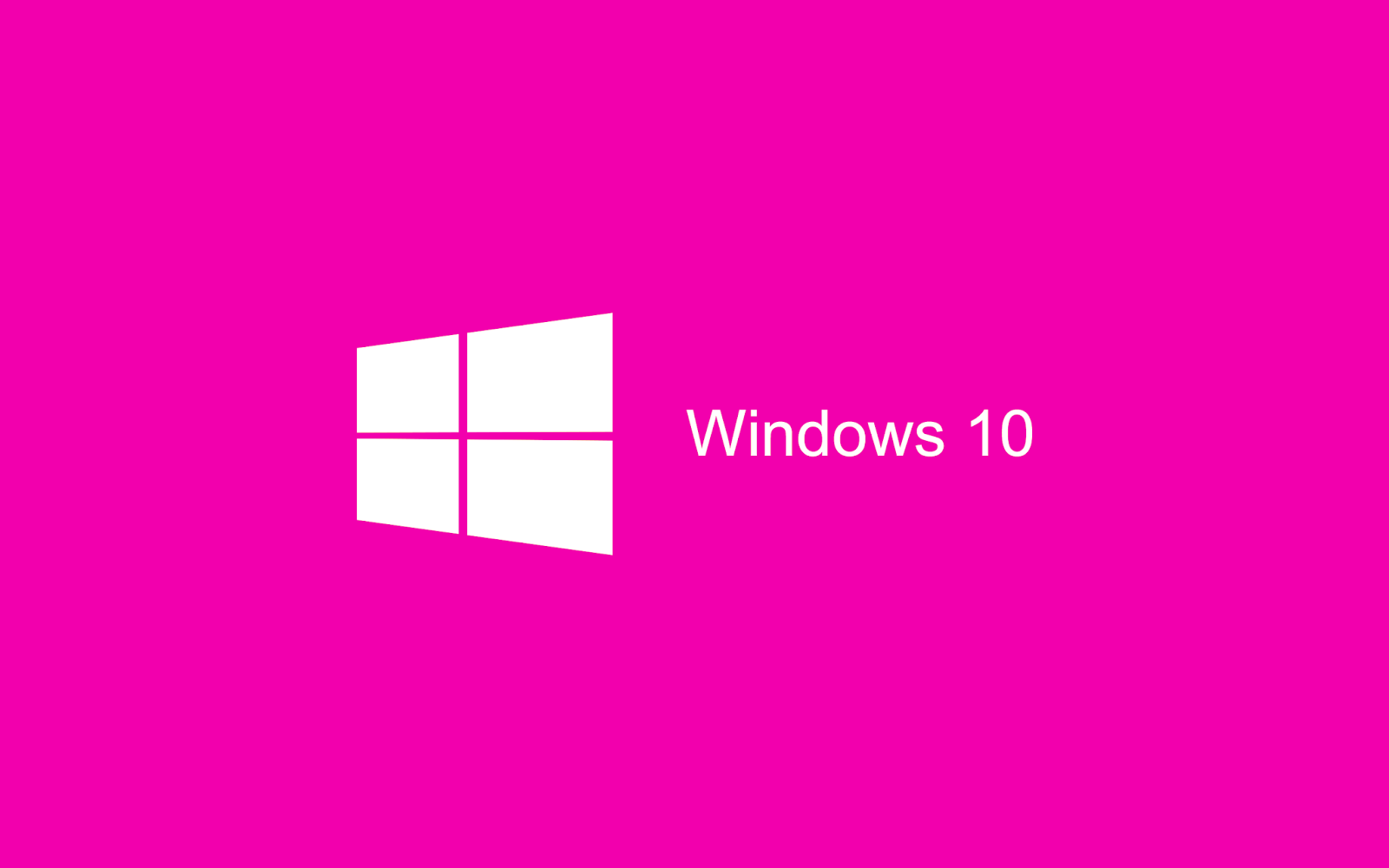 Twitter headers facebook covers wallpapers calendars for Ms windows 10
