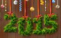 Fondos gratis para el Año Nuevo 2015