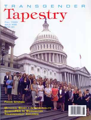 ts+tapestry+cover+lobby+day A gay California teenager who made an anti suicide video last month urging ...