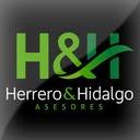 Con el patrocinio de H&H Asesores