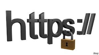 Apa itu HTTPS dan bagaimana cara kerjanya?