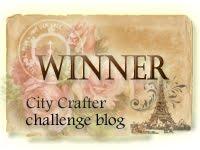 Победитель в CCCB week200