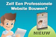 Zelf Je Eigen Website Maken?