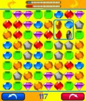 puzzle games s60v2