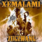 XEMALAMI EP ZUGZWANG