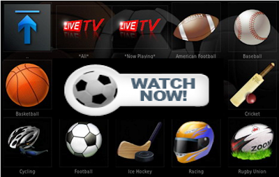 Watch Nacional Montevideo vs Deportes Iquique Live 14.08.2012 Watch+now