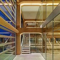 13-Tamedia-by-Shigeru-Ban-Architects