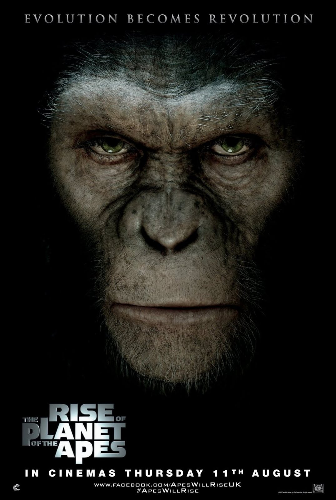 http://4.bp.blogspot.com/-Q7XkeKpaBHk/TkkMbOipI6I/AAAAAAAABAg/2MpC0XNlpRY/s1600/rise-of-the-planet-of-the-apes0.jpg