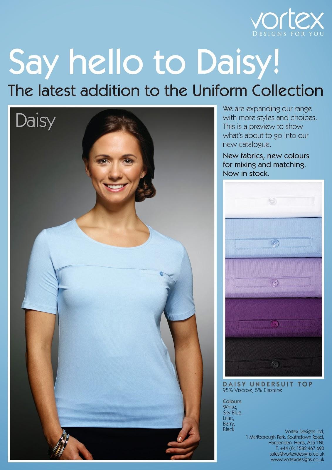 http://www.blousesandknitwearforwork.co.uk/product/137/0/daisy