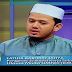 07/12/2011 - Ustaz Fathul Bari di Soal Jawab TV3