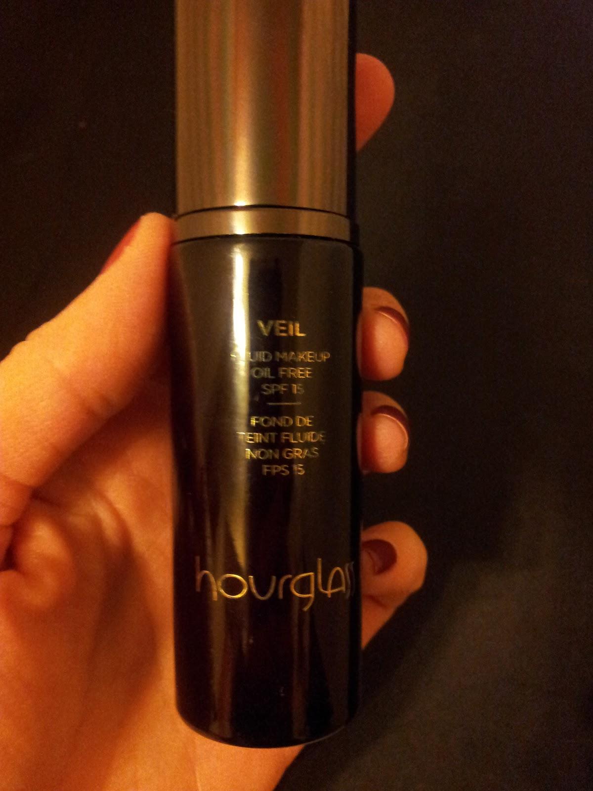 Makeup Matters: Hourglass Cosmetics Giveaway