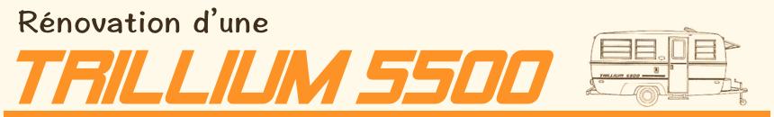 Trillium5500