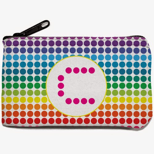 http://www.psychobabyonline.com/cart/7782/32175/Psychobaby-Digi-Rainbow-Monogrammed-Coin-Purse/