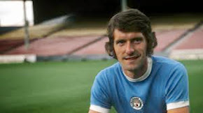 MIKE DOYLE