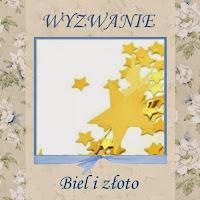 http://szuflada-szuflada.blogspot.com/2014/12/wyzwanie-grudniowe-z-biela-i-zotem.html