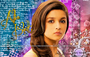ALIA BHATT HD WALLPAPER. at Monday, October 22, 2012 · Email ThisBlogThis!