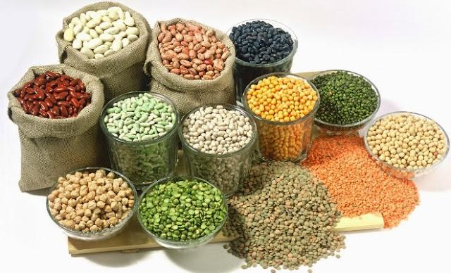grains-entiers-contre-obésité
