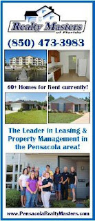 Principles of Real Estate in Pensacola