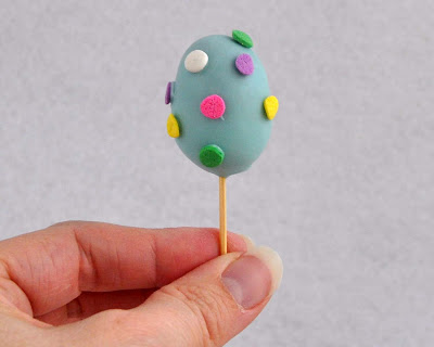 how to make cake pops without eggs