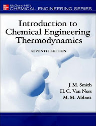 i chemical engineer thermodynamics book rh ichemicalengineerthermodynamicsbook blogspot com Winterbones Fanfic Winterbones Fanfic