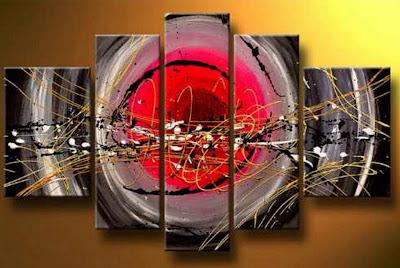 pintura-moderna
