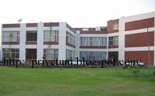 private university in sylhet bangladesh essay Because of limited number of seats in public universities, and high tuition fees  charged by the private universities, access to university education is rather  limited.