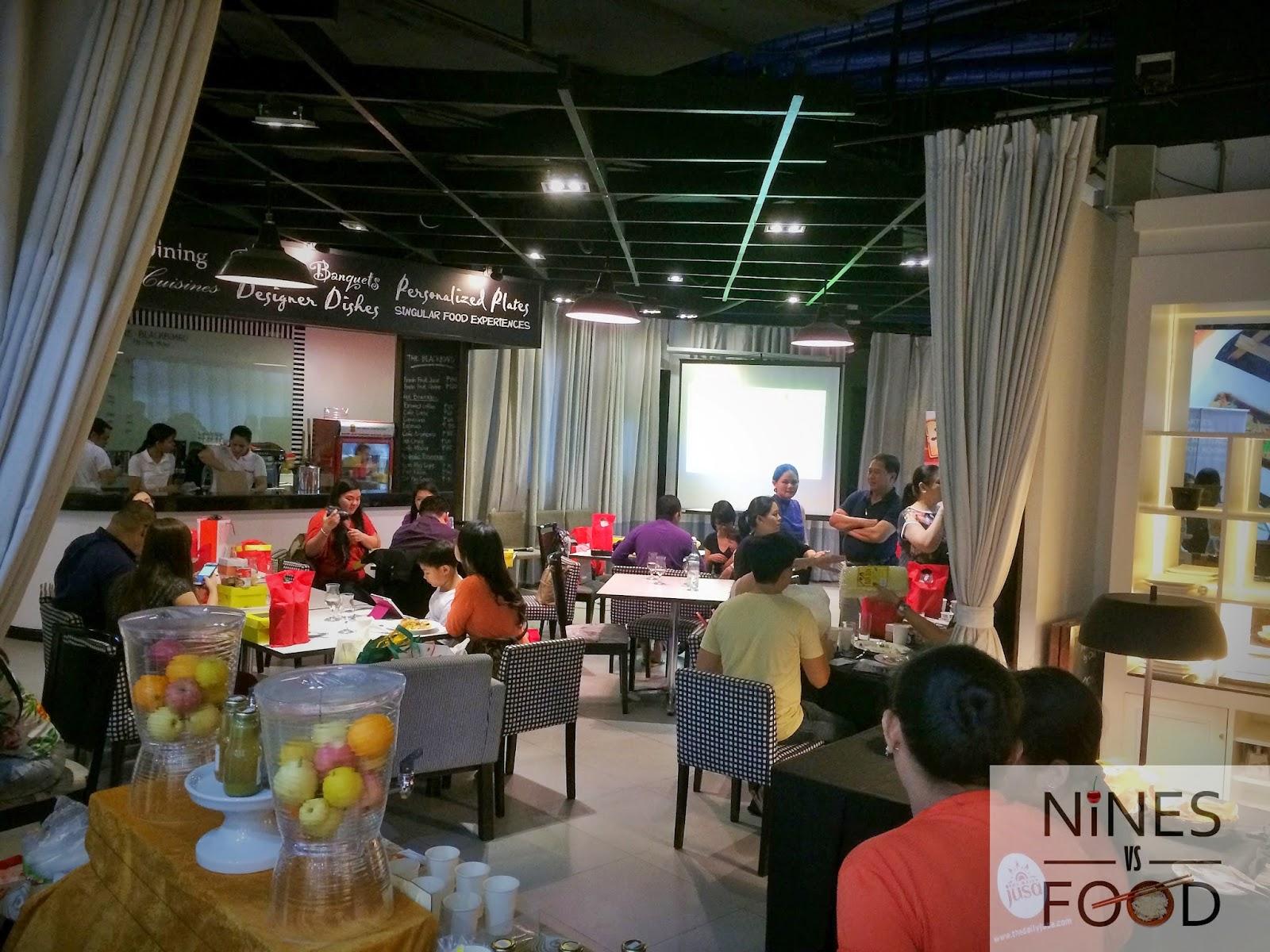 Nines vs. Food - Best Food Forward 2014-3.jpg