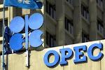 OPEC'S TRILLION-DOLLAR YEAR.......