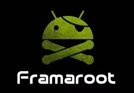 Framaroot Apk File Download for Android
