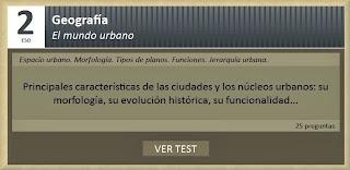 http://www.testeando.es/test.asp?idA=16&idT=euxhlgvt
