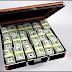 6 Hal Yang Harus Diperhatikan Sebelum Berinvestasi