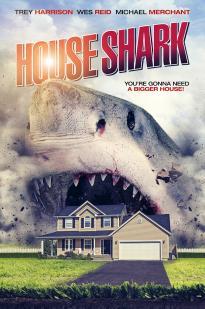 Watch House Shark Online Free 2018 Putlocker