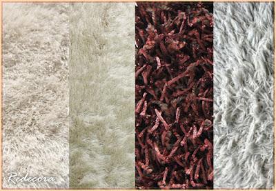 alfombrassuaves